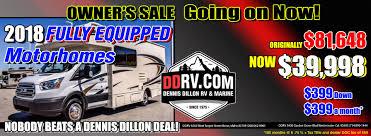 100 Orange County Craigslist Cars And Trucks By Owner Dennis Dillon RV Marine Powersports Boise RV Boat Dealership