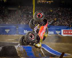 Hatbox PhotographyMonster Jam 2018Blog Monster Jam Returns To Nrg Stadium This Weekend Abc13com The Destroyer Truck Google Jds Tracker Oakland California February 17 2018 Allmonster On Twitter For No 19 Its Kelvin Ramer In Time Flys By Brandonlee88 Deviantart Trucks Wiki Fandom Powered Wikia Tiping Saratoga Speedway Truck Photo Album Crushes Through Angel Oc Mom Blog Delivers Energy To Valley Loses A Tire Youtube