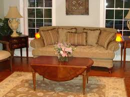 Raymour And Flanigan Living Room Tables by Living Room Sofas Sectionals Raymour Flanigan Living Room Sets