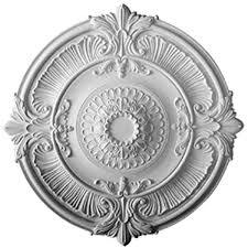 Two Piece Ceiling Medallions Cheap by Ceiling Square Ceiling Medallions Ceiling Fan Medallion