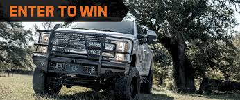 ENTER TO WIN: OUTFIT MY TRUCK SWEEPSTAKES | Ranch Hand Blog Build Your Tundra Sweepstakes Julies Freebies Stabil 360 Custom Car Winner Presentation Cool Jasons Story The Of Knapheides Winatruck Win That Ford Mustang Sweeptsakes Mungenast St Louis Honda Enter The Camp Ridgeline Bangshiftcom Classic Liquidators Upgrade Brakes On A 1971 C10 Chevy Pickup Truck Cabelas Announces More Winners Fifty Years Trucks Horsepower Pitvsind Youtube Monster Trucks Merchandise Nra Blog Truck Raffle Receives Prize