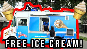 I RENTED AN ICE CREAM TRUCK! - YouTube Pennsylvania Police Respond To Ice Cream Truck Road Rage Eater In The Dead Of Winter Mister Softee Trucks Wars Still Icecreamtruck15501411280x960 Atlanta Personal Injury Lawyer Blog Soft Serve Ice Cream Truck Orlando Food Roaming Hunger Iscream Catering For Parties Big And Vwvortexcom What Hell Happened Accsories Frenchs Co Surly Outback Bikes Ga Design An Essential Guide Shutterstock The Original Smart Snacks In Schools Since 1980 Richs
