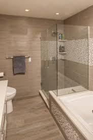 107 best bathroom tile ideas images on bathroom