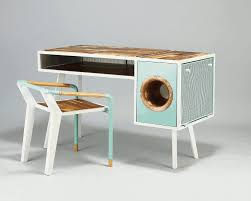 bureau designer table bureau design classique design mobilier de bureau