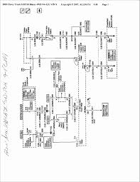 Wiring Diagram For 94 Chevy Pickup 1500 Transmission - Smart Wiring ... 1994 Chevy Silverado Fuse Box Diagram Likewise Cavalier Wiring Tazman171 Chevrolet 1500 Extended Cab Specs Photos 8894 Chevy Truck Split Bench Bucket Seat Sierra K1500 94 Truck Harness For Help Trailer Circuit End Of An Era Suburban Diesel Power Magazine Starter Smart Diagrams Chev 4x4 Z71 Youtube Paint Jobs Carviewsandreleasedatecom Accsories Inspirational 50 Luxury C 2500 Wire Data Schema Parts Unique Hybrid