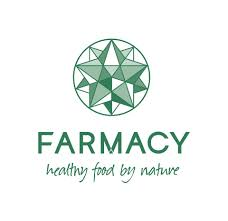 100 Kitchen Ideas Westbourne Grove Farmacy Home London United Kingdom Menu Prices