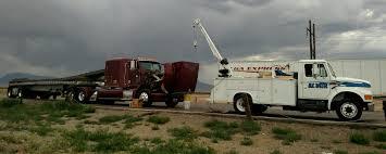 MCDiesel | Albuquerque Diesel Mechanic |