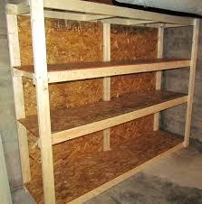 virtual designs in sketchup 5 rolling wood storage rack by rance