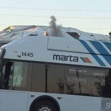 Cheap Bus Tickets To Atlanta Georgia Collections Photos Bus