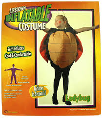 Gemmy Halloween Inflatables 2015 by Amazon Com Gemmy Airblown Inflatable Costume Child Girls