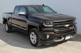 Whiteman Chevrolet | Specials And Incentives | Glens Falls, 2017 Chevrolet Silverado 1500 For Sale Near West Grove Pa Jeff D The Safety Features Sunrise New 2018 Work Truck Regular Cab Pickup In Gm Unveils Expanded Chevy Mediumduty Truck Lineup 2012 Colorado Reviews And Rating Motor Trend Trucks For Pricing Edmunds Cars Fernie Denham Gms Inventory H J Inc Specials Incentives Kerman Search Seattle 2500 Renton Us Sales Dipped July You Can Blame General 3 Mustsee Special Edition Models Depaula