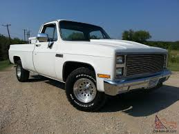 1986 GMC Sierra Classic 1500 Texas Truck No Rust Nice Nice Nice 7172 Red Chevy C10 Truck Goodguys Texas Db 6772 Trucks D 1951 Ford F1 Classic Truck New Classic Cars And Trucks For Sale In Texas 1979 Dodge Dw For Sale Near Sherman Texas 75092 Classics Trocas To Document Custom Building Process Chevrolet Ck Trucks Silverado Grand Prairie Chevy Dealer Keeping The Pickup Look Alive With This Westlake October 17 2015 Front View Of A Blue 1953 1966 Houston 77007 Editorial Stock Image Image Of Beauty 71887999 4wheel Sclassic Car And Suv Sales Old I Love Old Cannot Lie