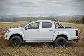 Overland: Isuzu D-MAX Arctic Trucks AT35 Gallery Slides Iceland Truck Tours Rental Arctic Trucks Experience Toyota Hilux At38 Forza Motsport Wiki Fandom Isuzu Dmax At35 2016 Review By Car Magazine Go Off The Map With At44 6x6 Video 2007 Top Gear Addon Tuning Isuzu Specs 2017 2018 At_experience Twitter Gsli Jnsson Antarctica Teambhp Land Cruiser At37 Prado Kdj120w 200709 Chris Pickering
