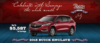 GMC Buick Dealership - June 2018 Specials On Buick Enclave, Yukon XL ... Charlotte The Larson Group Trucks For Sale Mcmahon Truck Centers Of Tional All Trucks For Sale Lease New Used Results 150 Mack In Nc On Buyllsearch Amalie Us Virgin Islands Food Stock Photos Craigslist Cars And Through Parameter Ben Mynatt Buick Gmc In Concord Serving Cornelius 2015 Autofair Celebrates 100 One Years Hemmings Leasing Rents Pinnacle Cxu613