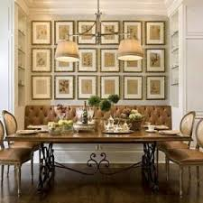 Wonderful Amusing Family Dining Room Decorating Ideas 49 For Used Plus In Addition To