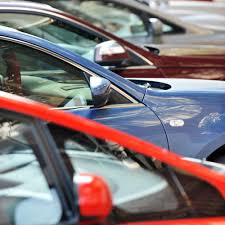 Jerry's Toyota Blog | Baltimore MD - Part 3 Spherd Auto Sales Bad Credit Car Loans Joppa Md Dealer Httpswwwhmingomclassifiedscaforsalemercury 2006 Subaru Legacy Awd 25i Limited 4dr Wagon Research Groovecar Maryland New Used Nissan Dealer In Baltimore Nationwide When The Weather Is Blue Were Here For You Bonmeblue Food Truck Owners Case Challeing 300foot Rule Heads To Trial Mm Baltimore Cars Trucks Brooks Ramsey Motors Rv Autos White Marsh 21162 Ford Near Glen Burnie 443 5771006 Shaved Ice And Cream Kona