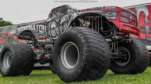 Congrats To The OPTIMA-sponsored #RAMINATOR Monster Truck On Winning ... Monster Trucks At Lnerville Speedway A Compact Carsmashing Truck Named Raminator Leith Cars Blog The Worlds Faest Youtube Truck That Broke World Record Stops In Cortez Its Raceday At Lincoln Speedway Racing Face Pating Optimasponsored Hall Brothers Jam 2017 Is Coming To Orange County Family Familia On Display Duluth Car Dealership Fox21online Monster On Display This Weekend Losi 118 Losb0219 Amain News Sports Jobs Times Leader