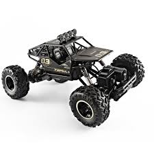 4wd Rock Crawler Remote Control Truck Climbing Nitro Rc Car - Buy ... Rc Car 116 24g Scale Rock Crawler Remote Control Supersonic 6x6 Tow Truck Scx10 Jeep Rubicon Crawlers Direlectrc Hsp 94t268091 2ws Off Road 118 At Wltoys 110 Offroad 4wd Military Trucks Road Vehicles Everest10 24ghz Rally Red Losi Night Readytorun Black Horizon Hobby With 4 Wheel Steering Buy Smiles Creation Online Low Adventures Crawling Tips Tricks Dig Moa Axial Xr10