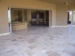 travertine tile versailles pattern2 39 s f diggerslist