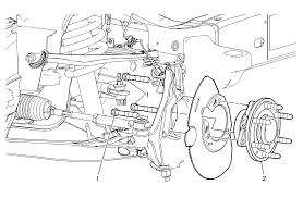 Chevrolet Truck Parts Diagram - Basic Guide Wiring Diagram •