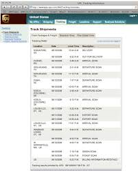 Ups Tracking — Latest News, Images And Photos — CrypticImages Track Ups Truck Best Image Of Vrimageco You Can Now Track Your Ups Packages Live On A Map Quartz Lets You For Real An Actual The Verge Train Collides With In Stilwell Fort Smithfayetteville Tracking Latest News Images And Photos Crypticimages United Parcel Service Inc Nyseups Saga Continues How Nascar 2006 Total Team Control Youtube To Pay 25m False Delivery Claims Is Rolling Out Services Real Time Fortune Amazon Threat Tries Its Own Deliveries Wsj Drivers Are Making Deliveries Uhaul Trucks Business Insider