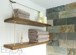 Tile For Bathroom Walls And Floor by Tiling A Small Bathroom Dos And Don U0027ts Bob Vila