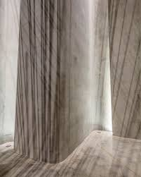 100 Patterson Architects Pattersons Architects Sculpts New Zealand Len Lye Art Museum With
