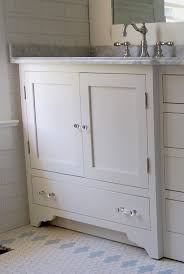 Fascinating Small Bathroom Ideas Cottage Style Design For Trend And ... White Beach Cottage Bathroom Ideas Architectural Design Elegant Full Size Of Style Small 30 Best And Designs For 2019 Stunning Country 34 Bathrooms Decor Decorating Bathroom Farmhouse Green Master Mirrors Tyres2c Shower Curtain Farm Rustic Glam Beautiful Vanity House Plan Apartment Trends Idea Apartments Tile And