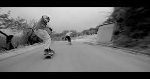 Dos Hermanos – Bear Trucks | Skate[Slate] TV