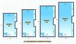 Swimming Pool Size Typical Lap Dimensions Glamorous Nice Design Gallery