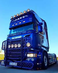 Webster Trucking | Truckdome.us Trucking Firm Driver Shortage Limiting Growth News Pstruckphotoss Most Teresting Flickr Photos Picssr Webster Truckdomeus Truck Dec 2016 Jan 2017 Carole Ann Protrucker Magazine Nz Manawatu Gorge Replacement Route Update May 2018 Driving For Canam 30 Goya Drive Cross Dock Maintenance Facility 153 April By Woodward Publishing Group Issuu Ets 2 Skning Tutorial Youtube