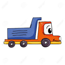 Cartoon Happy Dump Truck Vector Illustration Royalty Free Cliparts ... Dump Truck Cartoon Vector Art Stock Illustration Of Wheel Dump Truck Stock Vector Machine 6557023 Character Designs Mein Mousepad Design Selbst Designen Sanchesnet1gmailcom 136070930 Pictures Blue Garbage Clip Kidskunstinfo Mixer Repair Barrier At The Crossing Railway W 6x6 Royalty Free Cliparts Vectors And For Kids Cstruction Trucks Video Car Art Png Download 1800