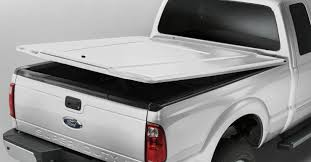 Bed : Undercover Truck Bed Covers Lx With Paint This Elite Tonneau ... Undcover Ridgelander Tonneau Cover Free Shipping Truck Bed Partscovers Replacement Undcover Leonard Buildings Accsories Leertruckscom Leer Covers Review World Youtube 72018 F2f350 Lux Se Prepainted Ultra Flex Undcover Kids Uu Uniqlo Truck Pants Jersey Xl 140 150 2006 Prunner Tonneau Cover Weathermax 80 Fabric 052019 Nissan Frontier Uc5020 13 Best Customer Reviews Types Undcovamericas 1 Selling Hard