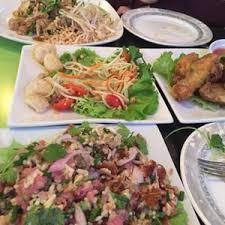 mali cuisine mali cuisine thaï eatingoutwell