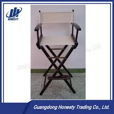 China L002h Outdoor Folding Wooden Director Chair, Foldable Chair ... Amazoncom Easy Directors Chair Canvas Tall Seat Black Wood Folding Wooden Garden Fniture Out China Factory Good Quality Lweight Director Vintage Chairs With Mercury Outboard Acacia Natural Kitchen Zccdyy Solid High Charles Bentley Fsc Pair Of Foldable Buydirect4u Aland Departments Diy At Bq Stock Photo Picture And Royalty Bar Stools A With Frame For Rent
