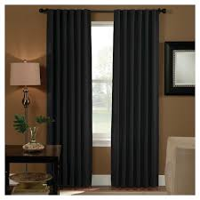 Thermalogic Curtains Home Depot by Curtains Gorgeous Room Darkening Curtains For Enchanting Home