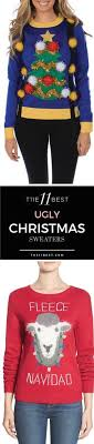 how to diy ugly sweater with lights youtube christmas pinterest