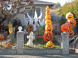 Naperville Halloween House A Youtube by Halloween House Photo Album House Decorating Contest Anoka