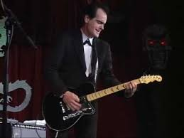 unknown hinson live at the shed at smoky mountain harley davidson