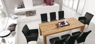 Modern Rustic Dining Room Interior Design Ideas