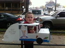 Halloween Costume: Ice Cream Garbage Truck. Started With A Large ... 21 Best Halloween Costume Ideas Images On Pinterest Costume Car Hop Ebay Food Nightmare Factory Costumes And Props 1 Of 4 Pages Ice Cream Truck Didnt Wait For Customers Youtube 11 Costumes Baby Cone Zombie Bride Some Ice Mr Ding A Ling Vt Home Facebook Toronto Gta Mr Iceberg 18 Little Red Wagon Parade Floats Diy Toddler Cream Man Project Nursery