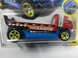 2016 Hot Wheels HUALINATOR TOW TRUCK (end 2/17/2018 5:15 AM) Hot Wheels Trackin Trucks Speed Hauler Toy Review Youtube Stunt Go Truck Mattel Employee 1999 Christmas Car 56 Ford Panel Monster Jam 124 Diecast Vehicle Assorted Big W 2016 Hualinator Tow Truck End 2172018 515 Am Mega Gotta Ckc09 Blocks Bloks Baja Bone Shaker Rad Newsletter Dairy Delivery 58mm 2012 With Giant Grave Digger Trend Legends This History Of The Walmart Exclusive Pickup Series Is A Must And