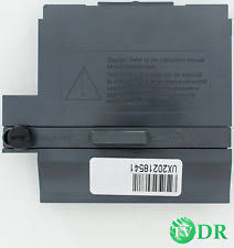 Kds R60xbr1 Lamp Door Switch by Oe 60