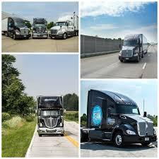 Truck Driving Schools In Los Angeles - Best Image Truck Kusaboshi.Com