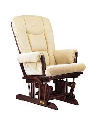 Amazon.com: Shermag Glider Rocker, Espresso With Camel Micro ... The Rocking Chair Every Grandparent Needs 10 Best Rocking Chairs Ipdent Giantex Nursery Modern High Back Fabric Armchair Comfortable Relax Leisure Covered W 2 Forms Top 7 Best Gliders Under 150 200 To 500 20 Ma Chair Mallika Chandra Baby 2019 Sun Uk Comfy And Lovely Plans Royals Courage Chairs For Kids That Theyll Love Delicious Children Play House Toy Simulation Fniture Playset Infant Doll Bouncer Cradle Bed Crib Crystal Ann Rockers Reviews Of Net Parents Delta Middleton Upholstered Glider Swivel Rocker