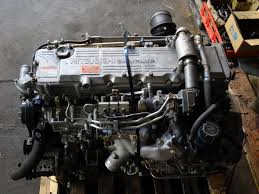 Imported Diesel Engines | Japanese Truck Parts | Cosgrove Truck Parts Volvo Vnr 2018 Ishift And D11 Engine Demstration Luxury Truck Used 1992 Mack E7 Engine For Sale In Fl 1046 Best Diesel Engines For Pickup Trucks The Power Of Nine Mp7 Mack Truck Diagram Explore Schematic Wiring C15 Cat Engines Pinterest Engine Rigs Two Cummins 12v In One Plowboy At Ultimate Bangshiftcom If Isnt An Option What Do You Choose Cummins New Diesel By Man A Division Bus Sale Parts Fj Exports Caterpillar Engines Tractor Cstruction Plant Wiki Fandom