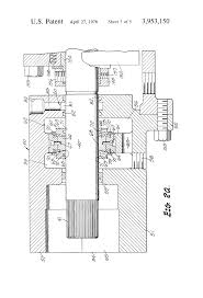 Ingersoll Dresser Pumps Uk by Patent Us3953150 Impeller Apparatus Google Patents