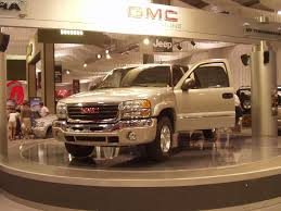 Auction Results And Sales Data For 2003 GMC Sierra 2003 Gmc Sierra 2500hd 600hp Work Truck Photo Image Gallery Wheel Offset Gmc 2500hd Super Aggressive 3 Suspension 1500 Pickup Truck Item Dc1821 Sold Dece Used For Sale Jackson Wy 2500 Information And Photos Zombiedrive 3500 Utility Bed Ed9682 News And Reviews Top Speed 032014 Chevygmc Suv Ac Compressor Failure Blog On Welaine Anne Liftsupercharged 2gtek19v831366897 Blue New Sierra In Ny Best Image Gallery 17 Share Download