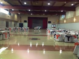 Cheap Chair Covers Chicago – $1 Chair Cover Rentals Of Chicago