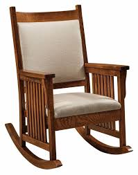 Product Tools Amish Rocking Chairs Shapes Mission Aarnio Egg Chair Rocking Chair Design Amish Made Chairs Big Tall Cedar 23 Adirondack Oak Fniture Mattress Valley Products Toys Foods Baskets Apparel Rocker With Arms Ohio Buckeye Rockers Handmade Saugerties Mart Composite Deck 19310 Outdoor Decking Pa Polywood 32sixthavecom Custom And Accents Toledo Mission 1200 Store Pioneer Collection Desk Crafted Old Century Creek